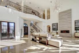 chandelier for high ceiling living room splendid elegant with interiors 43