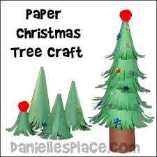 Best 25 Pinecone Crafts Kids Ideas On Pinterest  Pinecone Christmas Craft Ideas For 5th Graders