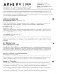 medical assistant resume template microsoft word resume inside microsoft word templates resume resume setup