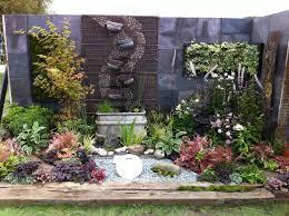 Small Picture The Contemplation corner by garden designer Jeni Cairns Juniper