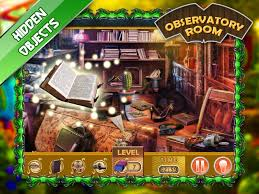 Play hidden object games free on shockwave.com, the premier destination for free hidden object games! Hidden Object Games Offline Adventure Puzzle For Android Apk Download