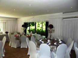 Designer Decor Port Elizabeth Other Decor Wedding Function Decor Rental Hire Port Elizab 16