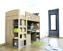 bedroom closet ideas photos organization loft bed with paw patrol bunk beds wardrobe bathrooms beautiful la