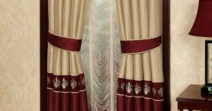Curtains:Gold Curtains Amazing Burgundy And Gold Curtains Gold Curtains  Arresting Burgundy And Gold Shower