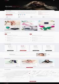 Luxury Online Resume Portfolio Template My Resume