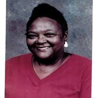 Almeta Johnson Obituary - Death Notice and Service Information