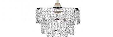 chandeliers small chandeliers for bathroom small bathrooms with for mini crystal chandelier for bathroom