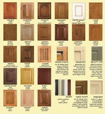 Kitchen Cabinets Door Styles Kitchen Kitchen Cabinet Door Styles Throughout Elegant Western