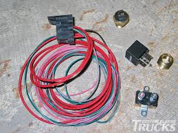 painless performance wiring harness install hot rod network 319695 25