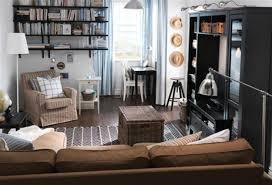 Ikea Design Ideas - webbkyrkan.com - webbkyrkan.com