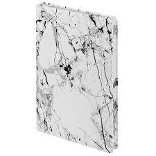 <b>Ежедневник Marble</b>, <b>недатированный</b> под нанесение логотипа