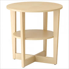 Tisch Ikea Weiß Ikea Ingatorp Klapptisch Weiß Ideen Ausmalbilder Ideen