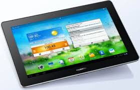 huawei 10 inch tablet. huawei mediapad 10 that is the company\u0027s first 10-inch tablet was tested. inch