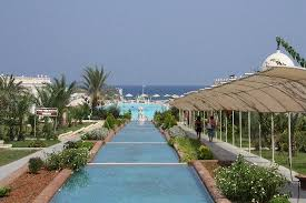 Картинки по запросу kaya artemis resort & casino rooms