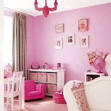 Best 25+ Pink girls bedrooms ideas on Pinterest | Pink girl rooms, Pink  bedroom for girls and Girls in love