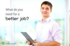 best resume builder website create cv ease builder cover letter cover letter best resume builder website create cv ease builderwhat is the best resume builder