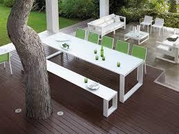 trendy outdoor furniture. Contemporary Outdoor Amazing Contemporary Outdoor Furniture Throughout Trendy Y