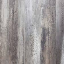 12 3mm aura character laminate flooring 18 99 sq ft box sold by the box