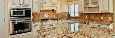best on granite countertops in denver cost