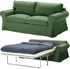 full size of want to step up your sofa bed cover you need to read