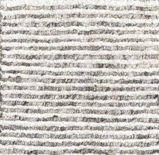 modern wool rug bamboo silk rugs for essential woven ribbed gray cut loop and handmade bamboo silk rug