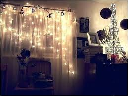 Fairy Lights Bedroom Ideas Lights Room Room Ideas With Lights Fairy Lights  Bedroom Ideas Lights Room . Fairy Lights Bedroom ...