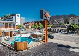 the tangerine burbank ca hotel reviews photos parison tripadvisor