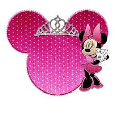 minnie mouse invitation template red minnie mouse invitation templates free 2015 lin minnie mouse