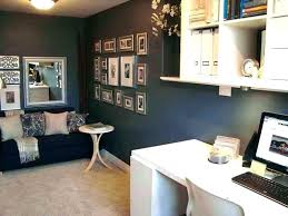 home office awesome house room. Guest Bedroom Office Ideas  Awesome Image Of Home Room Home Office Awesome House Room O