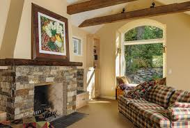 fireplace remodeling cost factors