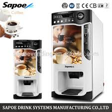 Vending Coffee Machine Magnificent Germany Coin And Dropcup Vending Coffee Machine Buy Vending