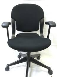 cool ergonomic office desk chair. Ergonomic Desk Chair Cool Office By Miller Dynamic Services .