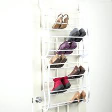 Shoe Storage Ikea Australia Racks Malaysia Rack Dubai. Shoe Racks Ikea  Australia Malaysia Diy Rack Hack. Shoe Rack Ikea Ireland Singapore Dubai.