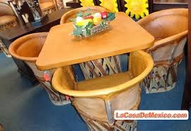 furniture from mexico. modren from mexican table on furniture from mexico