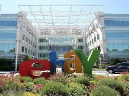 ebay head office. Financial Developments In EBay. Getty Images Ebay Head Office P