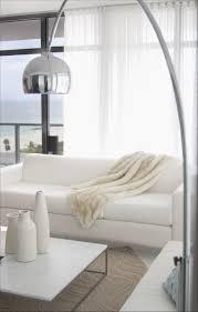 floor lighting for living room. Designer Floor Lamps Lovely Elegant Living Room Lamp Lighting For