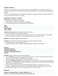 Animator Resume Windows Resume Template Character Animator Resume Windows System 85