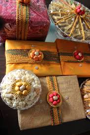 indian enement gift ideas