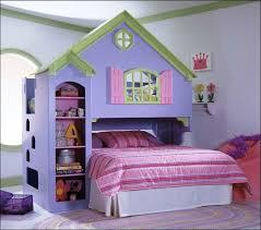 House Bunk Bed Dollhouse Loft Bunk Bed Ideas Dollhouse Loft Bunk Bed Design