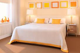 color bedroom design. color bedroom design