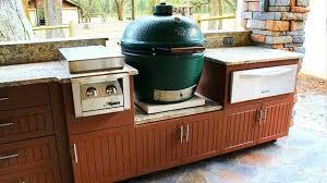 marine grade polymer cabinets. Fine Polymer Outdoor Kitchen Cabinets Polymer Weatherproof Cabinetry In  Southwest Fl Modern Patio Marine Grade Inside Marine Grade Polymer Cabinets E