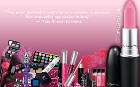 mac makeup wallpaper images pictures becuo 1280x800