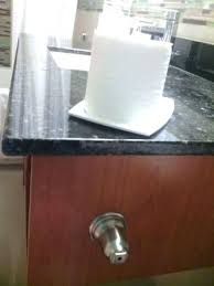 countertop toilet paper holder sophisticated like this tissue post over the door satin nickel tow countertop toilet paper holder