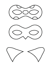 Lady Bug Coloring Sheet Ladybugs Coloring Pages Nicolecreations Info
