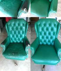 leather spray paint for furniture spray paint for leather furniture spray paint for leather sofa com leather spray paint