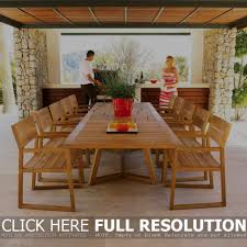 Free Woodworking Furniture Plans Wood Lawn Chairs Plans Fabulous Diy Wood Patio Furniture Plans