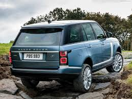 2018 land rover commercial. exellent land 800 u2022 1024 1280 1600 on 2018 land rover commercial