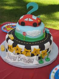 Baby Boy 2nd Birthday Cake Ideas Boys 2nd Birthday Cakes Ideas N 1st