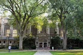 university of michigan pictures. Simple University Trump Administration Challenges University Of Michigan AntiBullying  RulesTrump Rules Intended Of Pictures