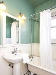 seafoam green bathroom green bathrooms dream new bathroom style and design as well 4 seafoam green seafoam green bathroom